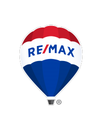 RE/MAX of Ocean City
