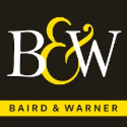 Baird & Warner, Inc