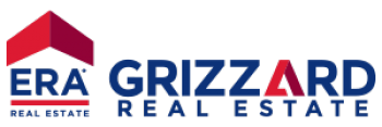 ERA Grizzard Real Estate