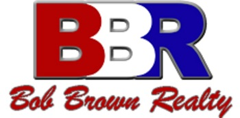 Bob Brown Realty