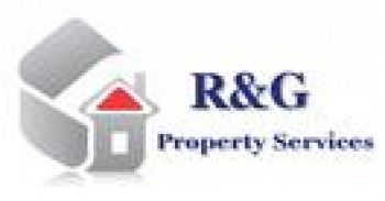 R&G Property Services