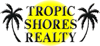Tropic Shores Realty
