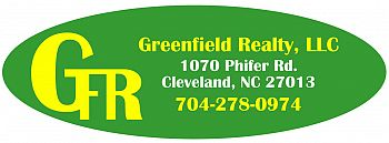 Greenfield Realty LLC
