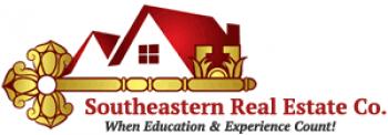 Southeastern Real Estate
