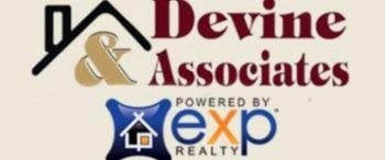 Devine & Associates Powered by ExP Realty