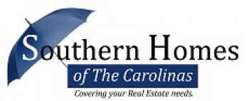 Southern Homes of The Carolina's