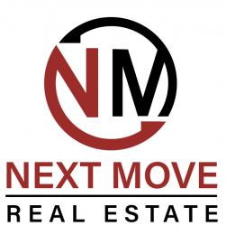 Next Move Real Estate