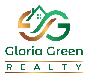Gloria Green Realty