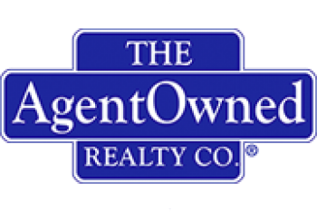 Agents Owned Realty