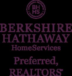 Berkshire Hathaway HomeServices, Preferred Realtors