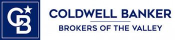 Coldwell Banker Brokers of the Valley - Napa