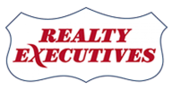 Realty Executives Corpus Christi & Coastal Bend