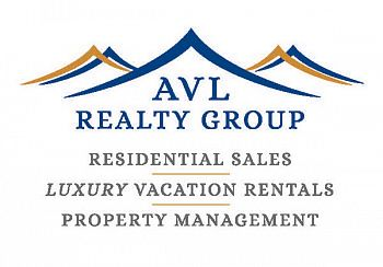 AVL Realty Group, Inc.