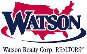 Watson Realty Corp Hidden Hills Office