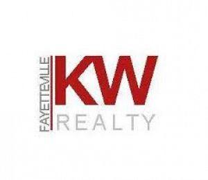 Keller Williams Realty (Fayetteville)