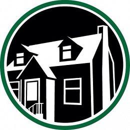 Covenant Broker Real Estate LLC