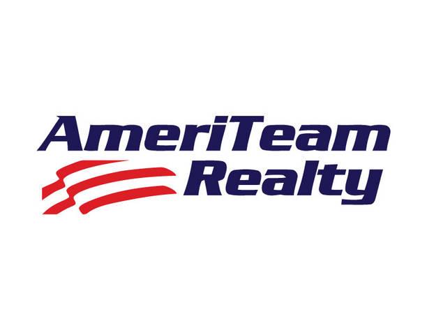 AmeriTeam Realty