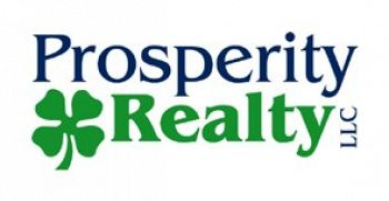 Prosperity Realty LLC