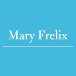 Mary Frelix Realty