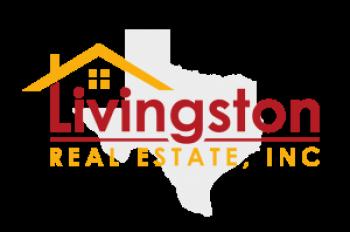 Livingston Real Estate Inc.