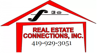 ​Real Estate Connections