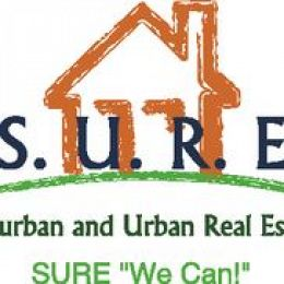 Suburban And Urban Real Estate Services