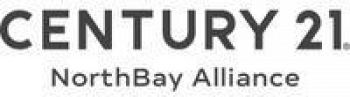 Century 21 North Bay Alliance