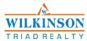 Wilkinson Triad Realty