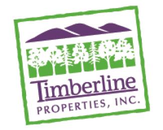 Timberline Properties, Inc.