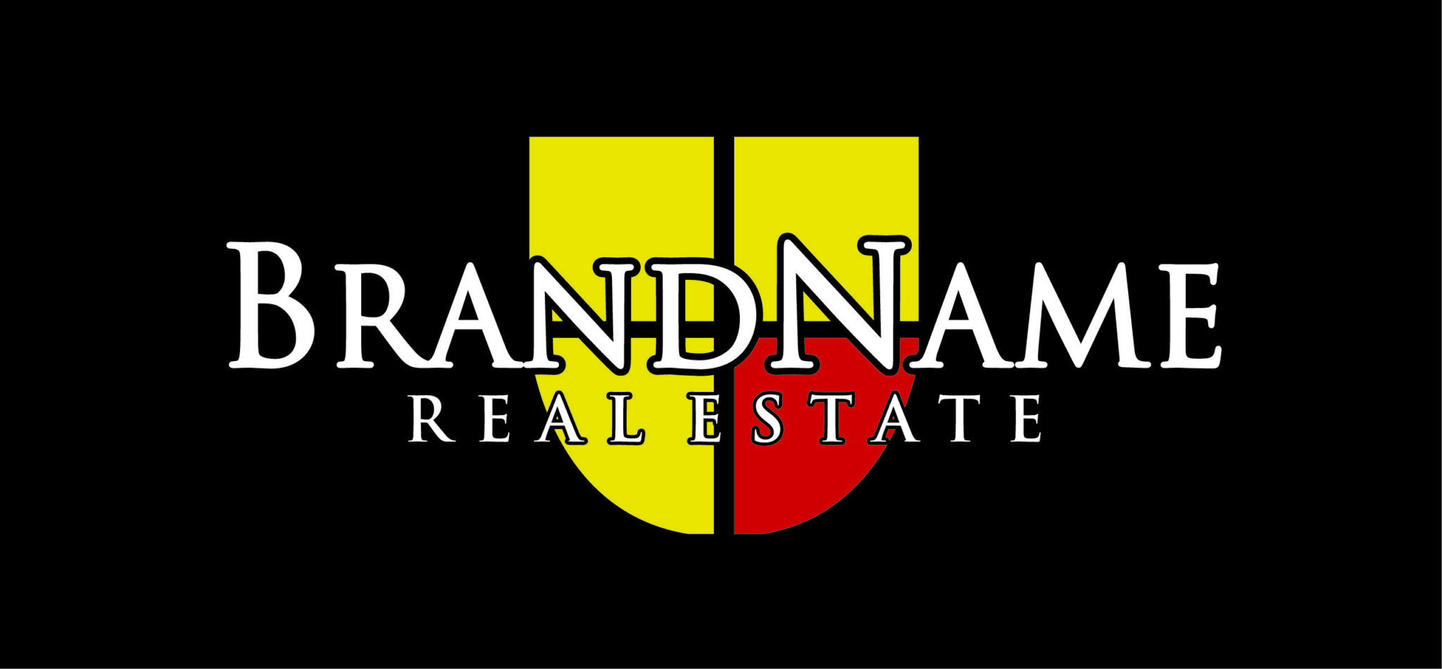 BrandName Real Estate