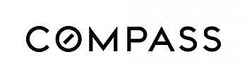 Compass RE