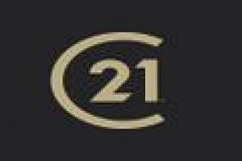 CENTURY 21 Coastal Alliance