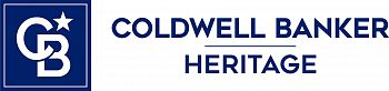 Coldwell Banker Heritage Realtors<br>The Richard Pierce Group
