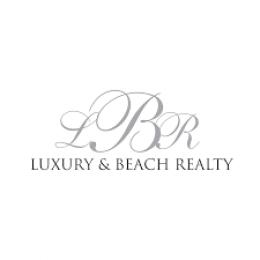 Luxury & Beach Realty