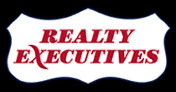 Realty Executives Advance