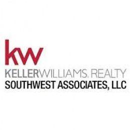 Keller Williams Realty Sothwest Associates, LLC