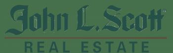 John L Scott Real Estate