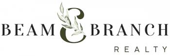 Beam & Branch Realty