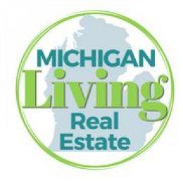 Michigan Living Real Estate