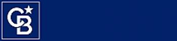Coldwell Banker Pryor Realty, Inc.