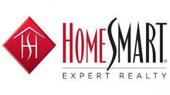 Homesmart Expert Realty