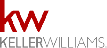 Keller Williams Fort Myers & The Islands