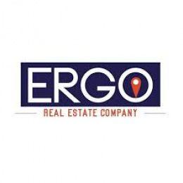 Ergo Real Estate Company