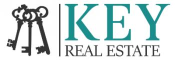 Key Real Estate