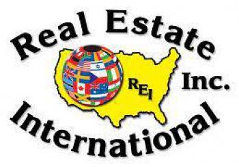 Real Estate International Inc.