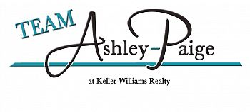 Ashley-Paige Realty