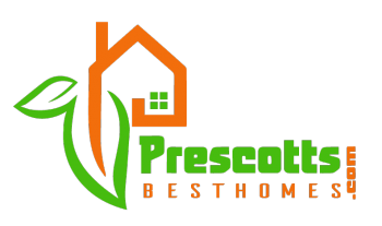 Better Homes and Gardens /BloomTree Realty
