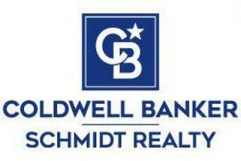 Coldwell Banker Schmidt Realty