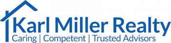 Karl Miller Realty LLC