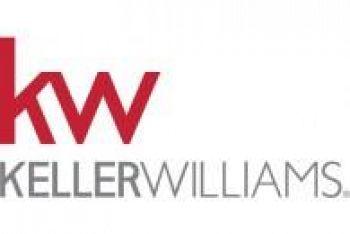 Keller Williams Revolution